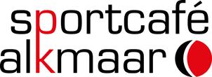 Logo Poolvereniging Sportcafé Alkmaar